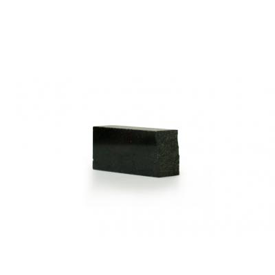 Black Gold Stone